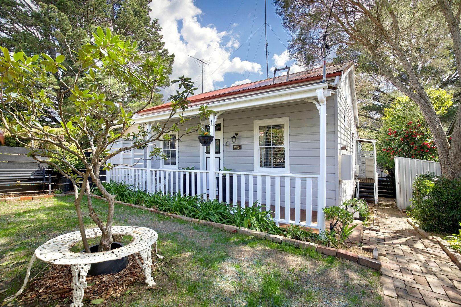 243 Katoomba Street, Katoomba NSW 2780, Image 0