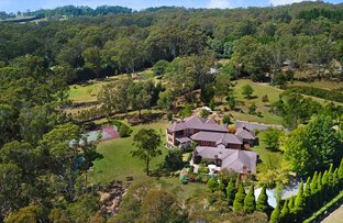 Picture of 18 Kimberley Drive, Bowral NSW 2576