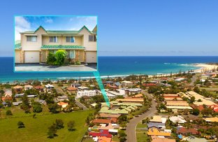 Picture of 9/13-17 Beach Street, Kingscliff NSW 2487