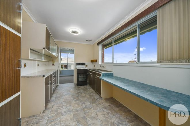 Picture of 6 Tenth Avenue, WEST MOONAH TAS 7009