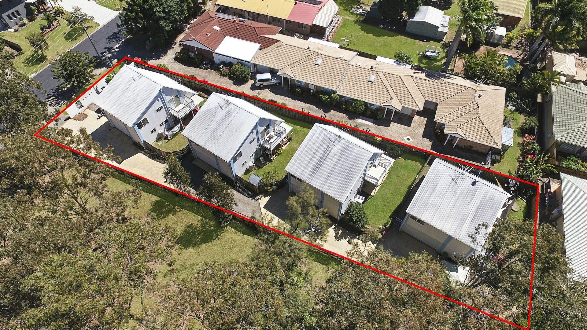 2/21 Victor Street, Birkdale QLD 4159, Image 2