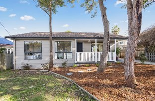 Picture of 88 Barker Avenue, San Remo NSW 2262