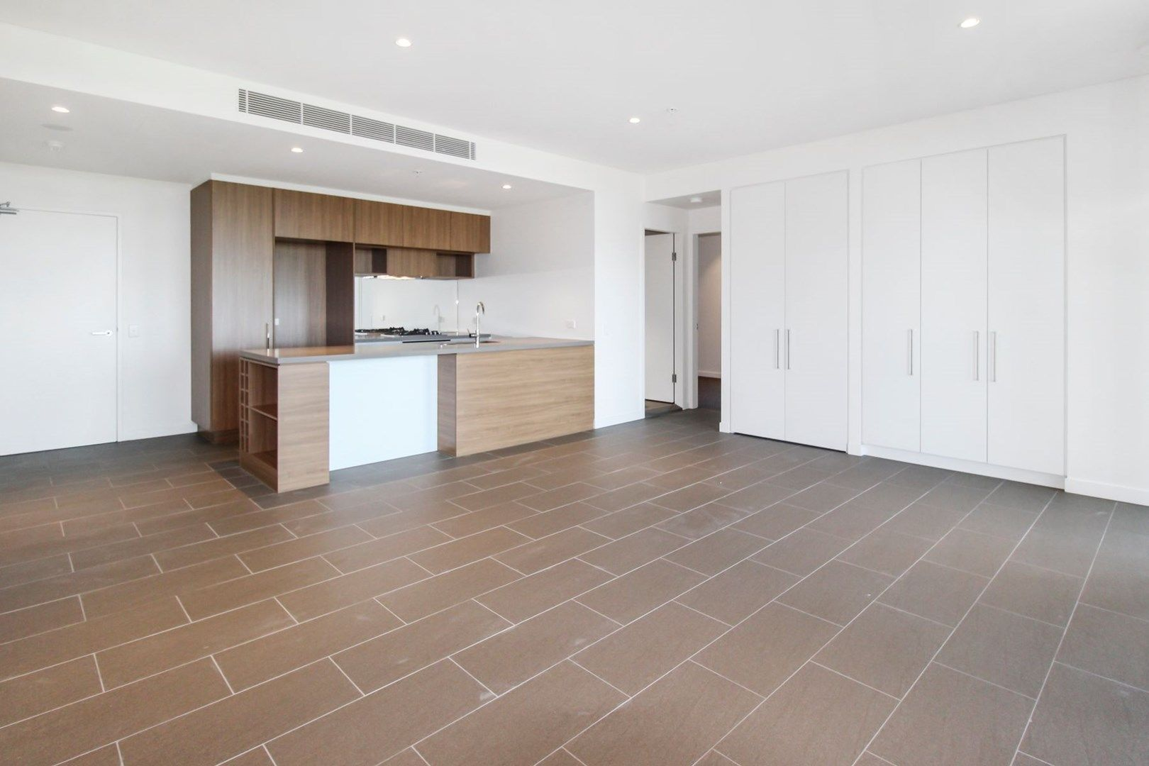 807/3 Network Place, North Ryde NSW 2113, Image 0