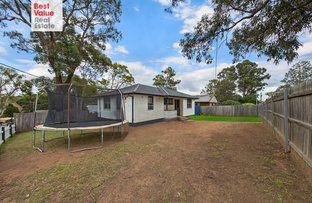 Picture of 31 Luzon Avenue, Lethbridge Park NSW 2770