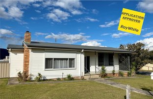 Picture of 98 Ravenshaw Street, Gloucester NSW 2422