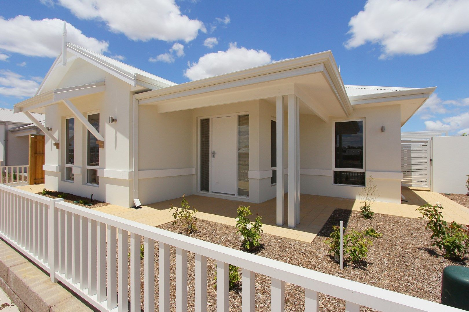 36 Gemstone Parade, Wellard WA 6170, Image 0