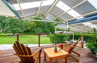 Picture of 9 McMahons Park Road, Kurrajong NSW 2758
