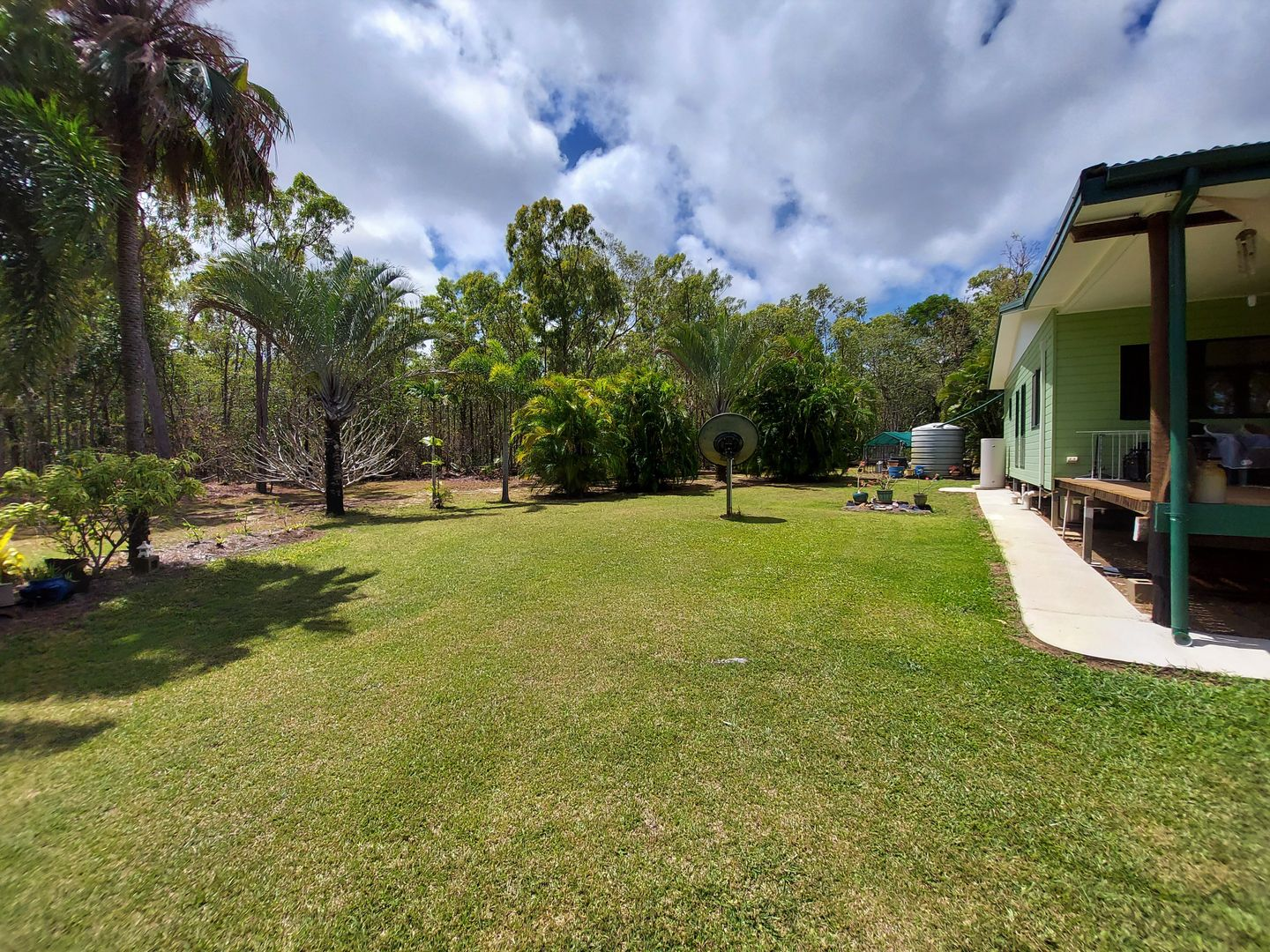 Endeavour Valley Road, Cooktown QLD 4895, Image 1