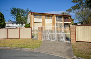 Picture of 9 Wentworth Court, Redbank Plains QLD 4301
