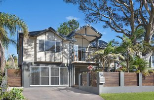 Picture of 20 Heights Crescent, Wamberal NSW 2260