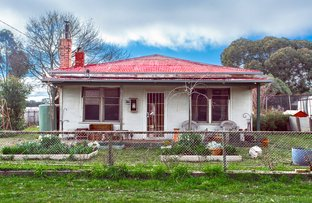 Picture of 117 Clunes Road, Creswick VIC 3363