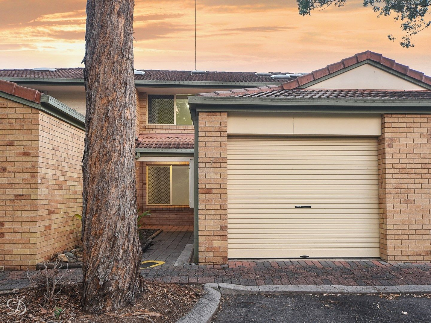 7/154 Frasers Road, Mitchelton QLD 4053, Image 0