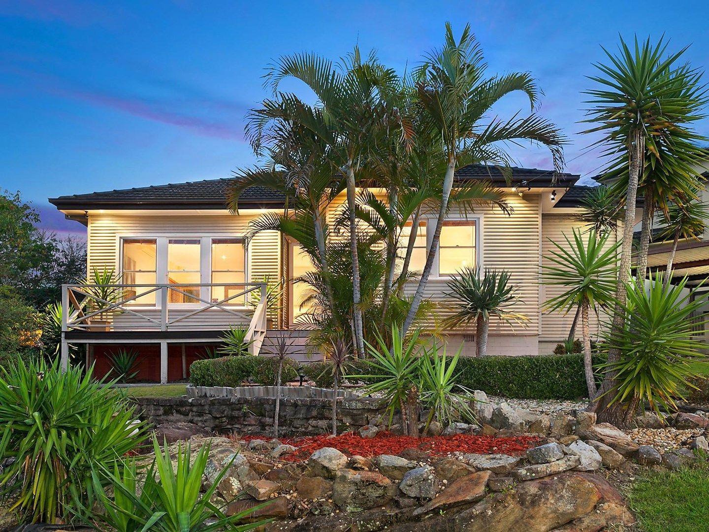 114 Sandakan Road, Revesby Heights NSW 2212, Image 0