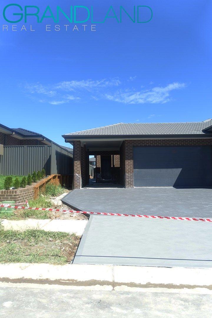 53A Sammarah Road, Edmondson Park NSW 2174, Image 0