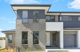 Picture of 98A Belmore road, Peakhurst NSW 2210