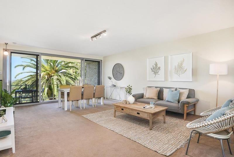 5/6-8 Penkivil Street, Bondi NSW 2026, Image 0