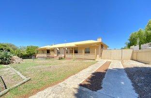 Picture of 15 Shepherd Avenue, Port Lincoln SA 5606