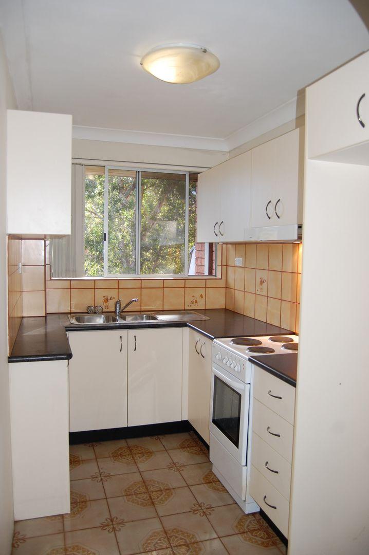 10/15 Arthur Street, Marrickville NSW 2204, Image 2