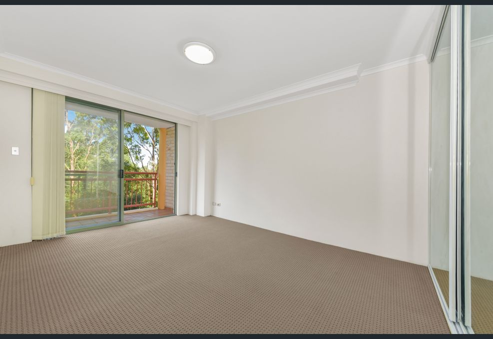 52/15A Herbert  Street, St Leonards NSW 2065, Image 2