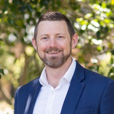 Andrew Cowan, Sales representative