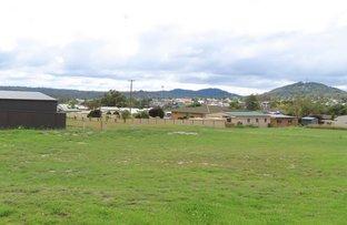 Picture of Lot 42 Bridge Street, Stanthorpe QLD 4380