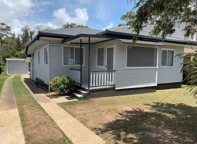 15 Bradley Road, Clontarf QLD 4019, Image 0