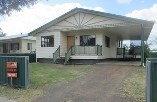 Picture of 83 Arthur Street, Dalby QLD 4405