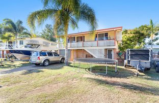 Picture of 9 Elwing Street, Kawana QLD 4701