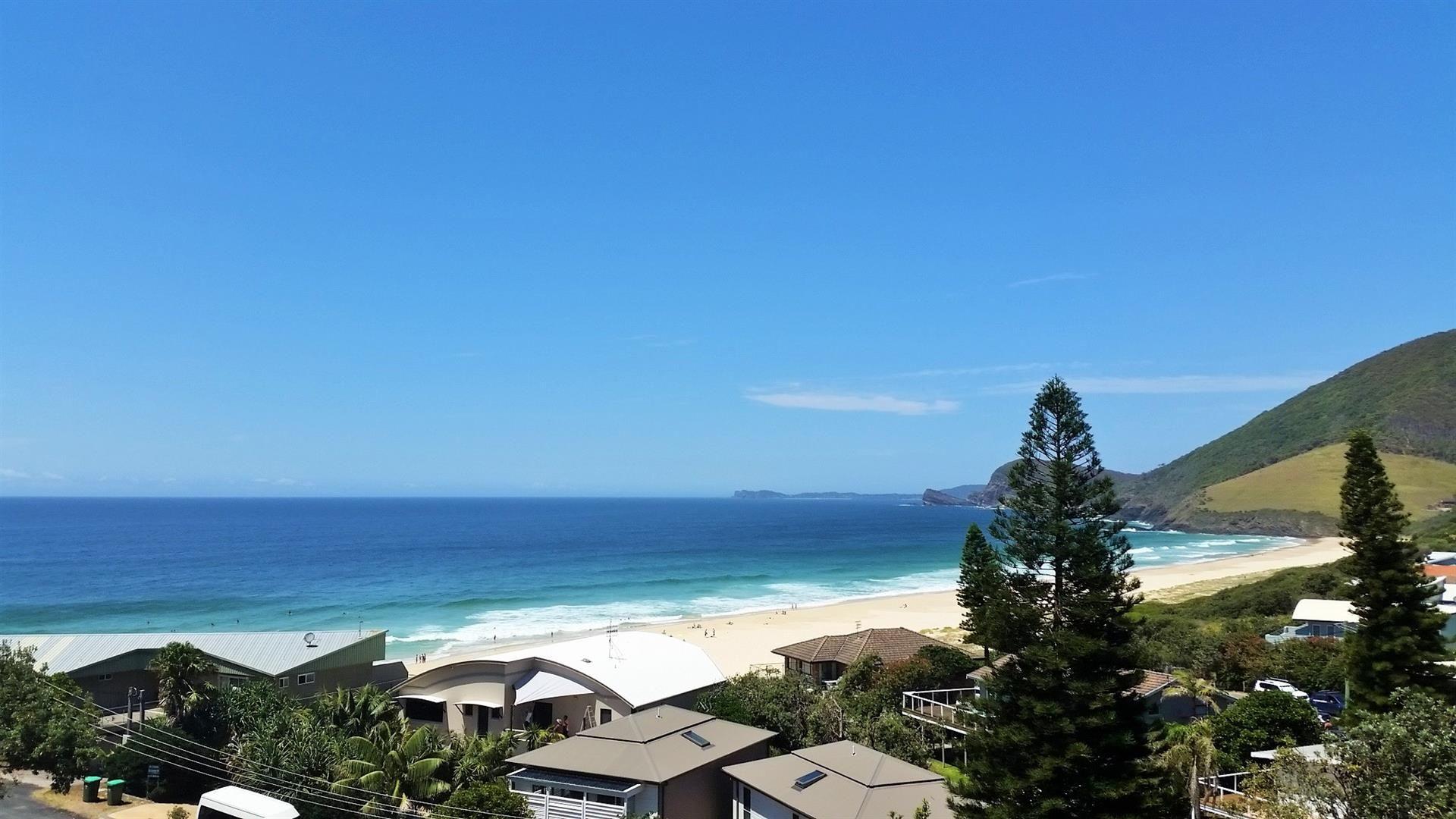 16 Headland Road, Blueys Beach NSW 2428, Image 0
