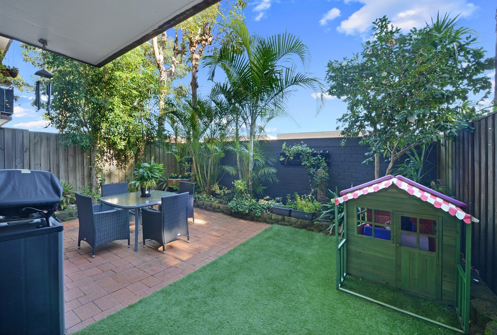 4/7-9 Gilbert Street, Dover Heights NSW 2030, Image 0