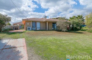 Picture of 79 Whitfield Drive, Two Rocks WA 6037