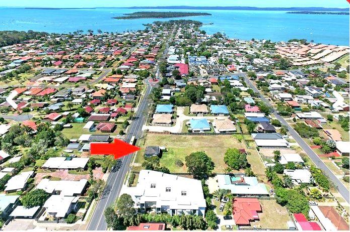 173-177 Colburn Avenue, Victoria Point QLD 4165, Image 2