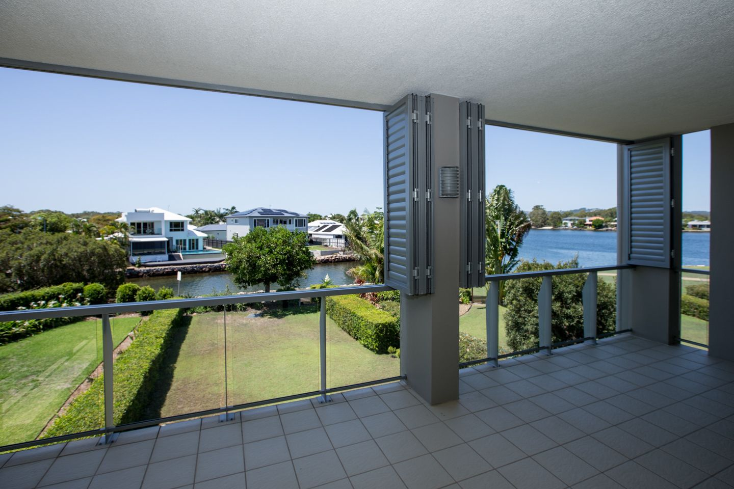 Unit 43/20 Baywater Dr, Twin Waters QLD 4564, Image 0