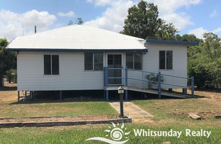 Picture of 6 Joan Street, Proserpine QLD 4800