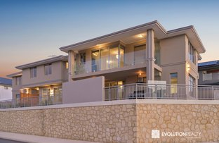 Picture of 45 Pantheon Ave, North Coogee WA 6163