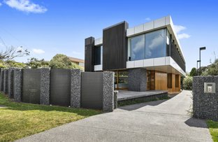 Picture of 16 Kirk Road, Point Lonsdale VIC 3225