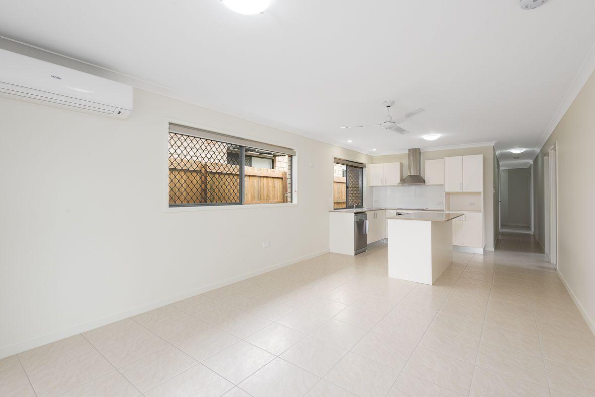 4 Quail Court, Redbank Plains QLD 4301, Image 2