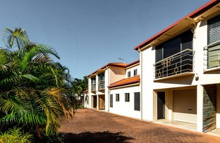 Picture of 3/21 Hibiscus Lane, Holloways Beach QLD 4878