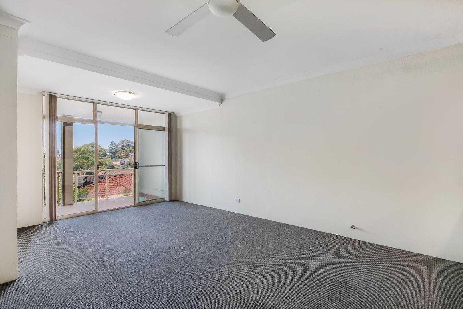 12/513 Kingsway, Miranda NSW 2228, Image 0