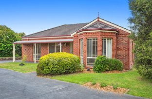 4/150 South Valley Road, Highton VIC 3216