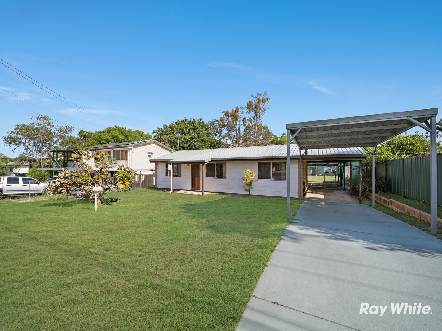 16 Yvonne Drive, Boronia Heights QLD 4124, Image 0