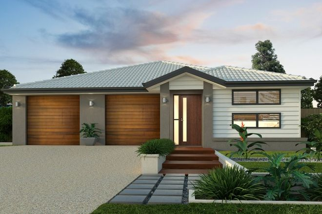 Picture of Lot/750 Watagan Park Estate, COORANBONG NSW 2265