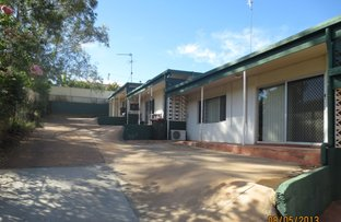 Picture of 4/50 Fourth Avenue, Mount Isa QLD 4825
