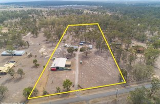 Picture of 29-37 Tarana Avenue, Thagoona QLD 4306