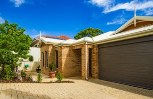 Picture of 41 Gibson Street, Beaconsfield WA 6162