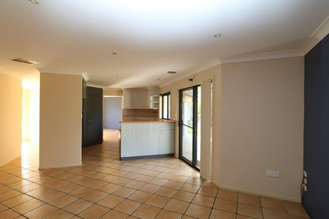 Picture of 6 Skiff Place, ESTELLA NSW 2650
