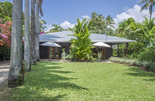 37 Pecten Avenue, Port Douglas QLD 4877