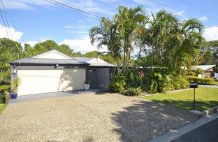 Picture of 12 Alkira Street, Tugun QLD 4224