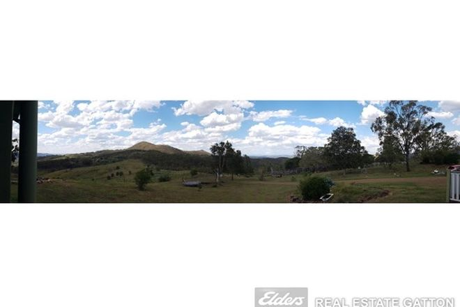 Picture of 1679 Ingoldsby Road, INGOLDSBY QLD 4343