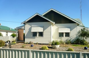 Picture of 132 Main Street, Minyip VIC 3392